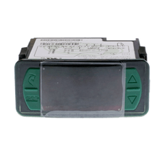 Controlador-Digital-MT-516E-115-230V---Full-Gauge