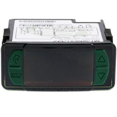Controlador-Digital-MT516-EVT-Versao-07-115-230V---Full-Gauge