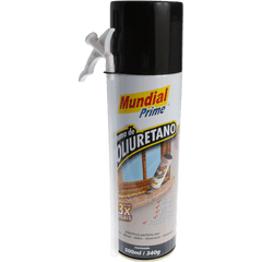-Espuma-Poliuretano-Spray-500ml---512630