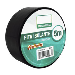 Fita-Isolante-Antichama-5m-x-19mm