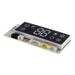 Placa-Interface-Display-Bivolt-Original-Ar-Condicionado-Split-Brastemp---W10325660